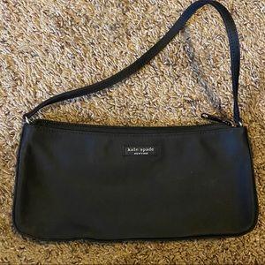 Kate Spade Small pouchette bag 9.00